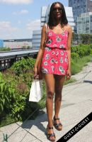 High Line Street Style 2015 #6