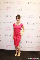 Guess by Marciano and Harper's Bazaar Cocktail Party #56