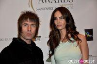 WGSN Global Fashion Awards. #26