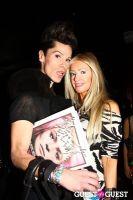 The Kills x Lovecat Magazine Party #30
