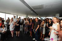 Fashion 2.0 Two-Year Anniversary Celebration #41
