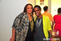 Nival Salon and Spa Launch Party #80