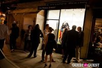 FNO Celebrates The Opening Of Alexander Berardi New York Flagship Boutique #31