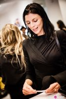 Cher Coulter AG Jeans Collection Launch at Scoop NYC #76