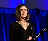 Children of Armenia Fund 11th Annual Holiday Gala #278