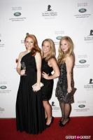 St Jude Children's Hospital 2013 Gold Gala #86