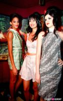 Atelier by The Red Bunny Launch Party #23