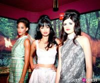 Atelier by The Red Bunny Launch Party #24