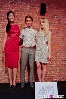 Wear New York presented by Gojee #40
