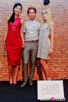 Wear New York presented by Gojee #39