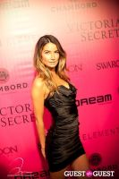 Victoria's Secret 2011 Fashion Show After Party #136