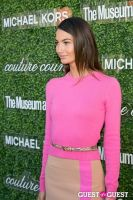 Michael Kors 2013 Couture Council Awards #120