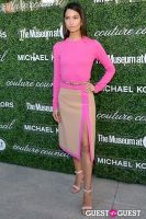 Michael Kors 2013 Couture Council Awards #118