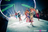 Victoria's Secret Fashion Show 2013 #95