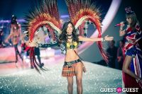 Victoria's Secret Fashion Show 2013 #94
