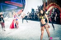 Victoria's Secret Fashion Show 2013 #100