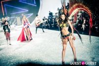 Victoria's Secret Fashion Show 2013 #101