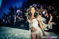 Victoria's Secret Fashion Show 2013 #188