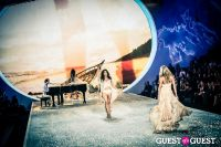Victoria's Secret Fashion Show 2013 #185