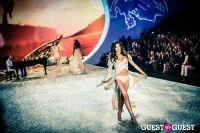 Victoria's Secret Fashion Show 2013 #186