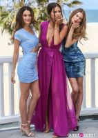 Victoria's Secret Angels Celebrate the 8th Annual 2013 What is Sexy? List #18