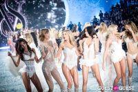 Victoria's Secret Fashion Show 2013 #437