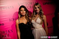 Victoria's Secret 2011 Fashion Show After Party #132