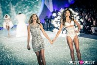 Victoria's Secret Fashion Show 2013 #401