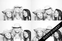 IT'S OFFICIALLY SUMMER WITH OFF! AND GUEST OF A GUEST PHOTOBOOTH #69