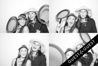 IT'S OFFICIALLY SUMMER WITH OFF! AND GUEST OF A GUEST PHOTOBOOTH #30