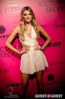 Victoria's Secret 2011 Fashion Show After Party #131