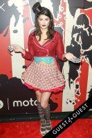 Heidi Klum's 15th Annual Halloween Party #103