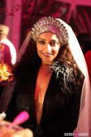 Andre Wells Costume Gala #133