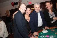Casino Night at the Community House #35