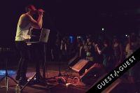 Sunset Strip Music Festival - Los Angeles, CA #26