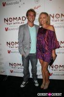 Nomad Two Worlds Opening Gala #118