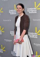 3rd Annual Celebrate Sundance Institute Los Angeles Benefit #45