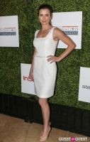 Step Up Women's Network 10th Annual Inspiration Awards #69