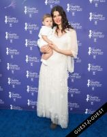 Healthy Child Healthy World 23rd Annual Gala Red Carpet #19