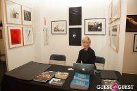 Photo L.A. 2014 Opening Night Gala Benefiting Inner-City Arts #8