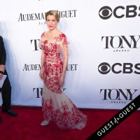 The Tony Awards 2014 #134