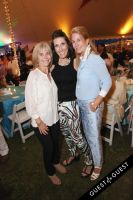 East End Hospice Summer Gala: Soaring Into Summer #18