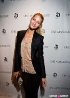 One Management 10 Year Anniversary Party #10