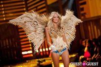 Victoria's Secret Fashion Show 2010 #177