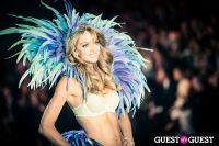 Victoria's Secret Fashion Show 2013 #120