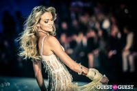 Victoria's Secret Fashion Show 2013 #206