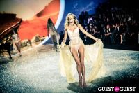Victoria's Secret Fashion Show 2013 #202