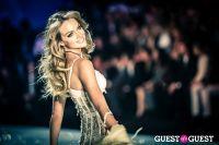 Victoria's Secret Fashion Show 2013 #205