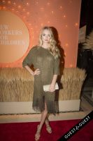 New Yorkers For Children 15th Annual Fall Gala #148