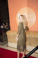 New Yorkers For Children 15th Annual Fall Gala #146